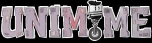 Unimime Logo